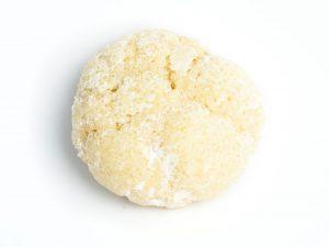 Le perle di citro